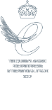 Queen's Award For Enterprise: International Trade, 2017
